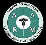 American Academy of Regenerative Medicine (AARM)