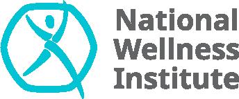 National Wellness Institute (NWI)