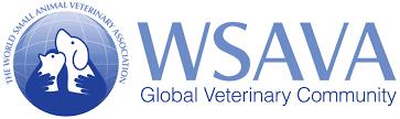 World Small Animal Veterinary Association