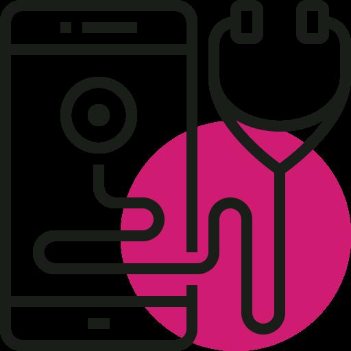 38 mobile healthcare 512 copy