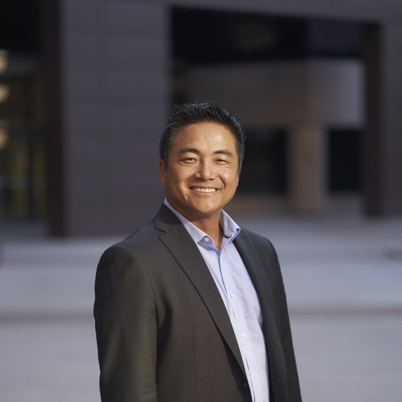 <p><strong>Ki Park, </strong>Vice President and Practice Head, Managed Markets</p>