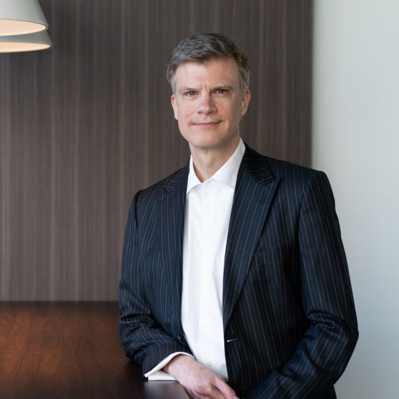 <p><strong>Gerhard Gallwitz, </strong>Vice President and Practice Head, Targeting & Compensation</p>
