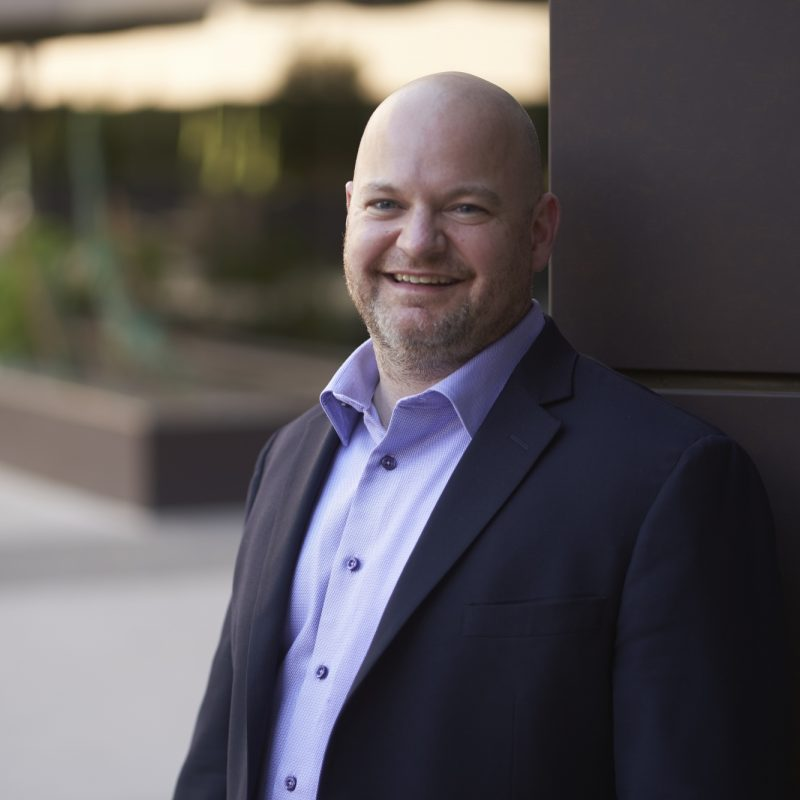 <p><strong>Andrew Diefes, </strong>Vice President, Business Development – Emerging Pharma</p>