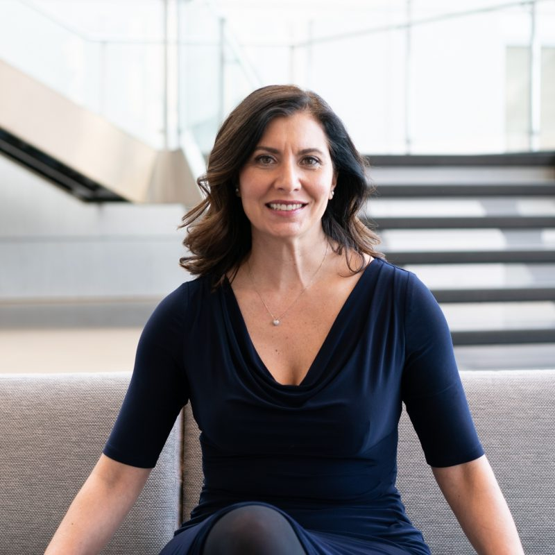 <p><strong>Connie Inguanti, R.Ph</strong>, Vice President, Corporate Development & Strategic Partnerships</p>