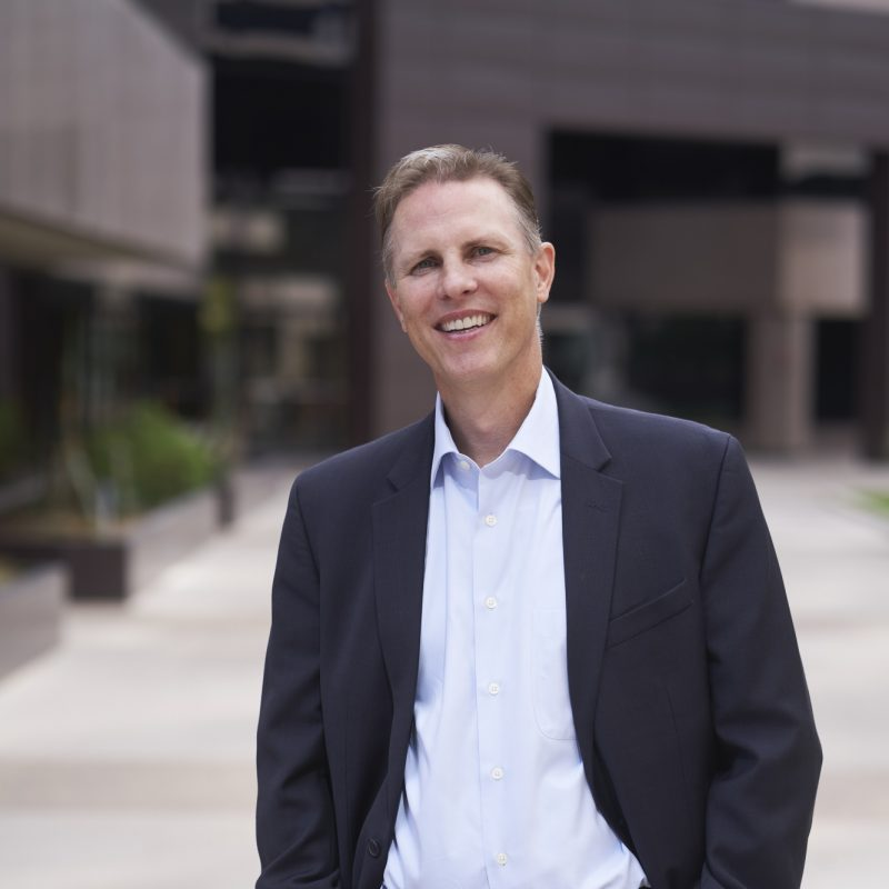 <p><strong>Keven Zeigler, </strong>Vice President, Business Development – West Region</p>