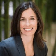 Dr. Heidi Vollmer-Snarr