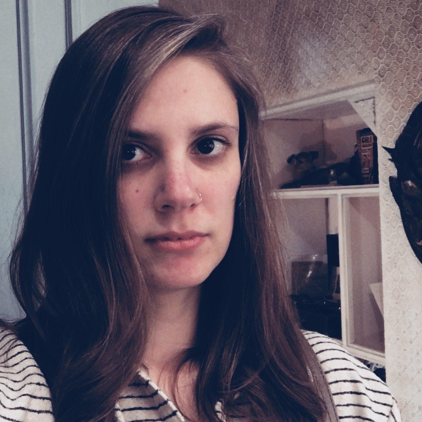 IMG 2058 Kate Rosenbloom