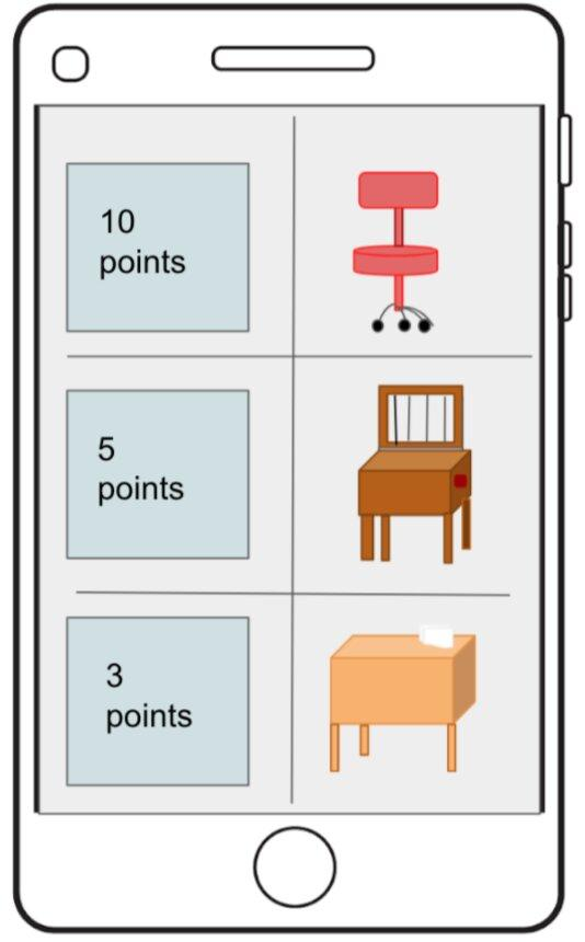 Chair App2