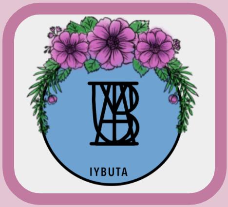 IYBUTA