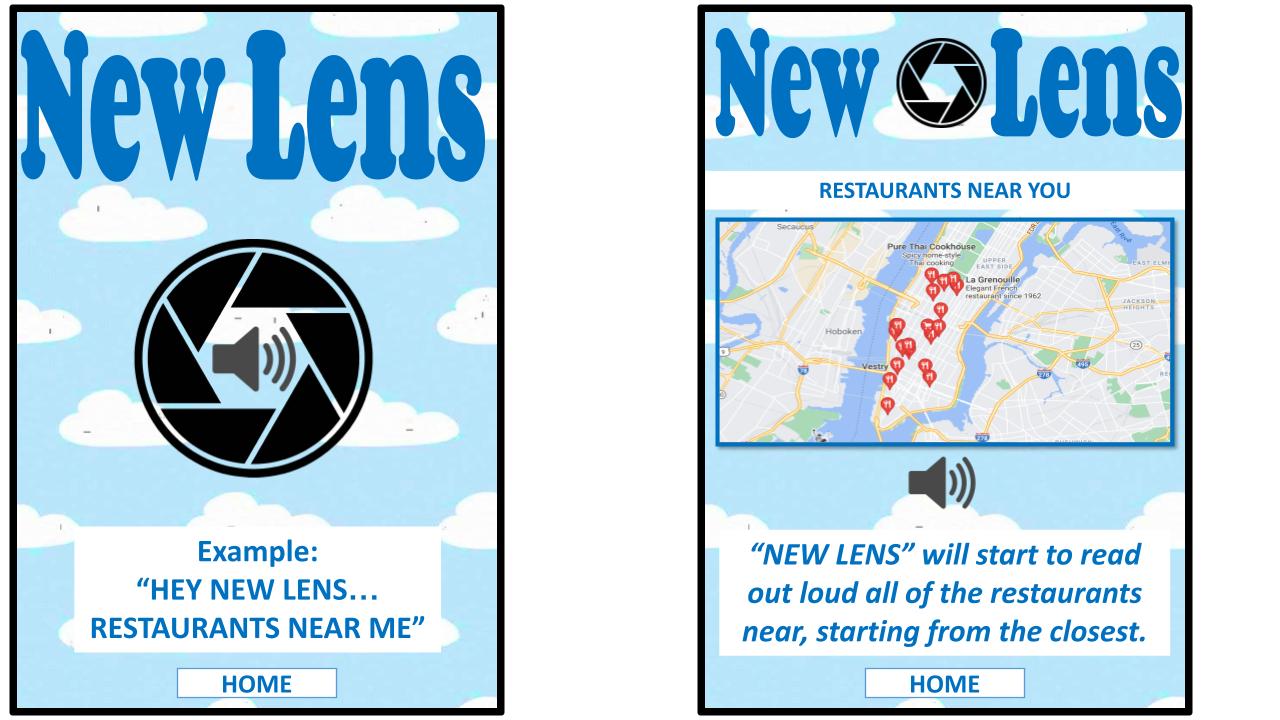 New Lens MS582 1