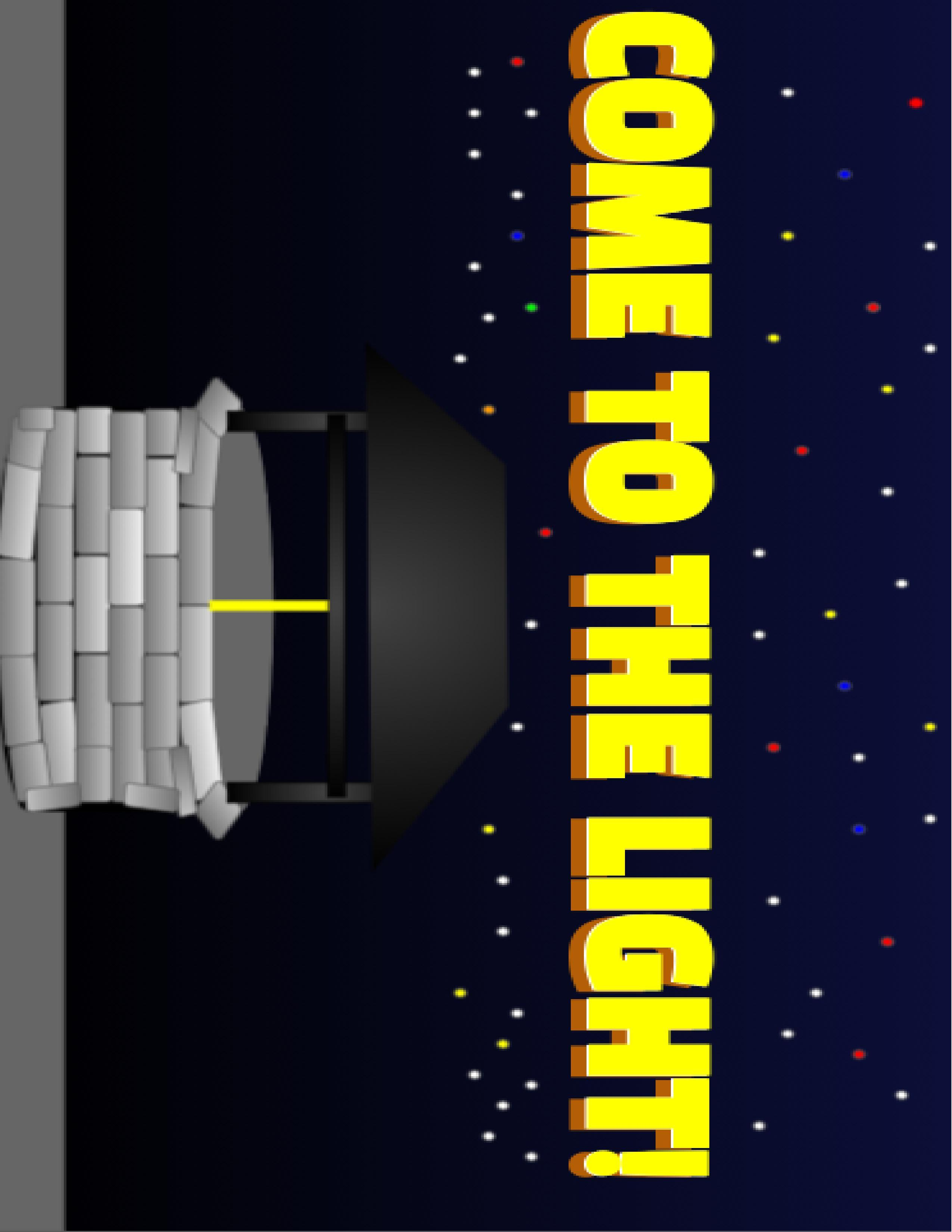 Title image 1