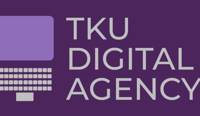 TKU Digital Agency