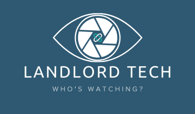 Landlord Tech