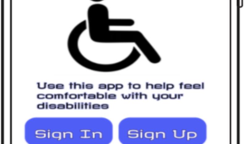 Need Help Get Help App