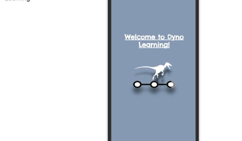 Dyno Learning