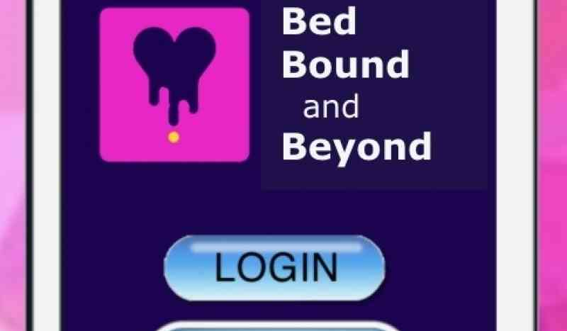 Bed Bound and Beyond