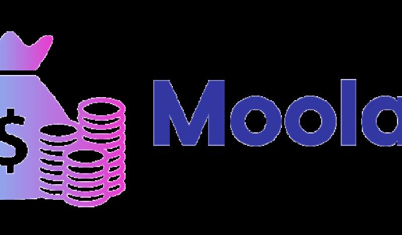 Moolah Financial Literacy Website