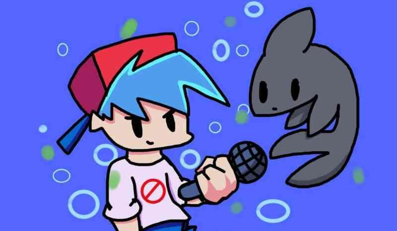 Ocean Cleaner