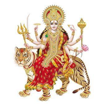 Hindu cover image