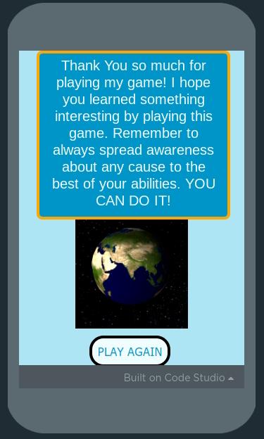 Screenshot nimbus capture 2021 05 04 20 13 08
