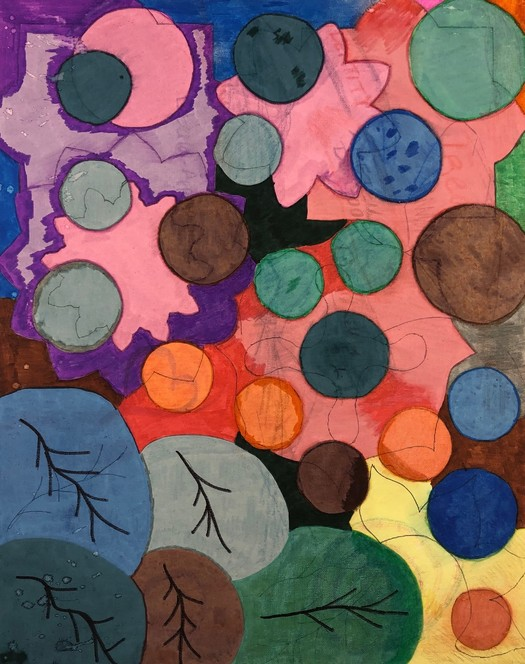 Missing Product Image