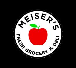 Meiser's Fresh Grocery & Deli