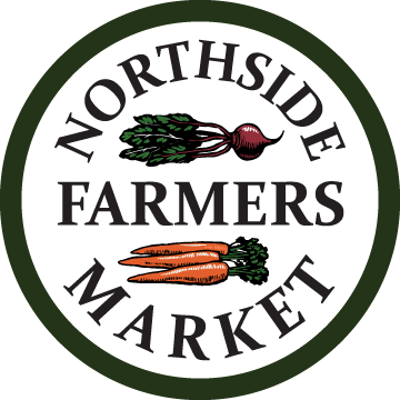 Northside Farmers Market Team