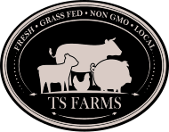 TS Farms