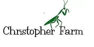 Christopher Farm