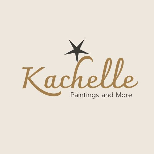 Kachelle Davis, Artist | Community Builder