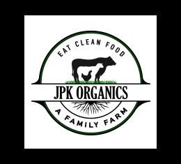 JPK Organics