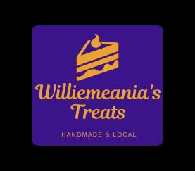 Williemeania's Treats