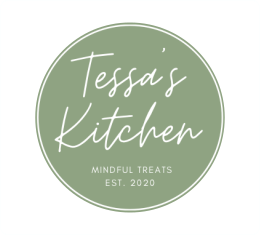 Tessa's Kitchen