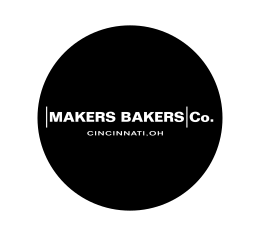 Makers Bakers