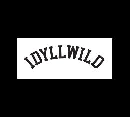 Idyllwild Farm