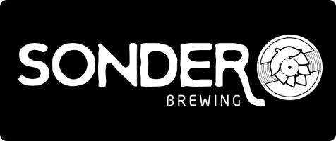 Sonder Brewing