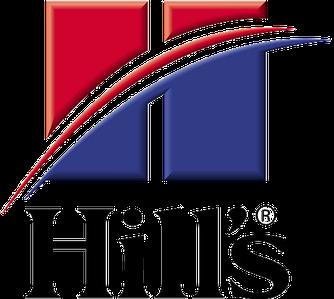 H Ills Pet Nutrition logo