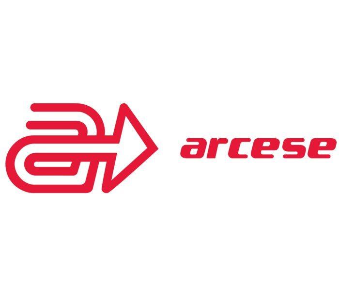 Arcese