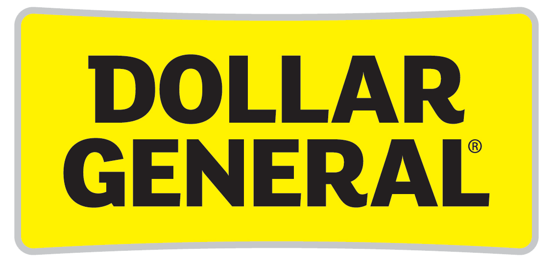 Dollargeneral stacked