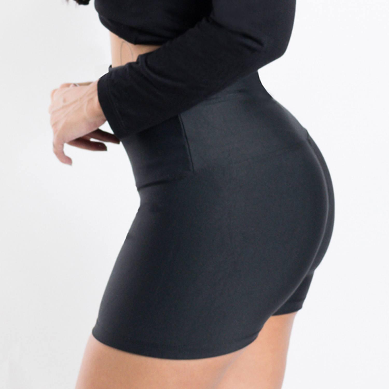 Cinta shorts modelador