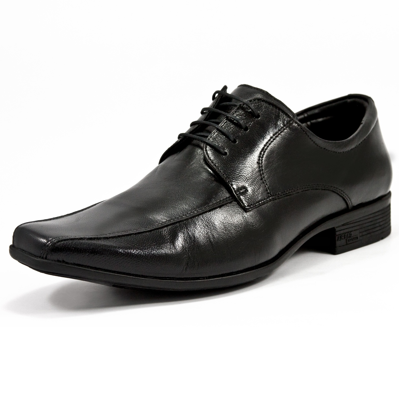 Sapato Jota Pe 77500 Preto