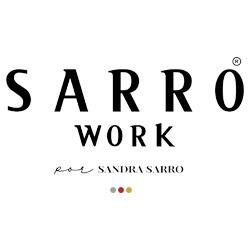 Sarro Work Confecções