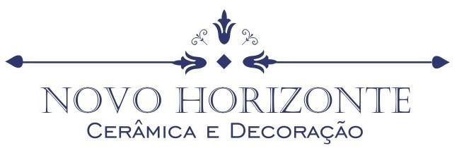 Cerâmica Novo Horizonte