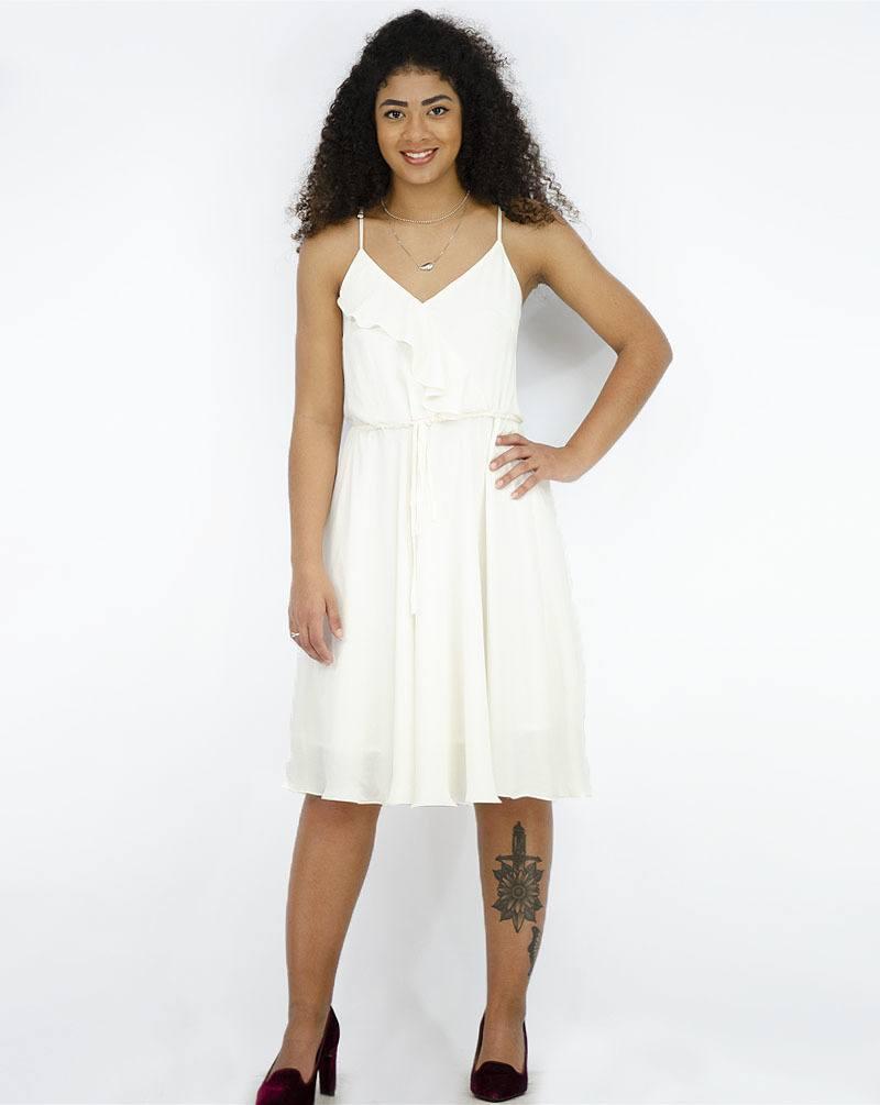 Vestido verão [6003038]