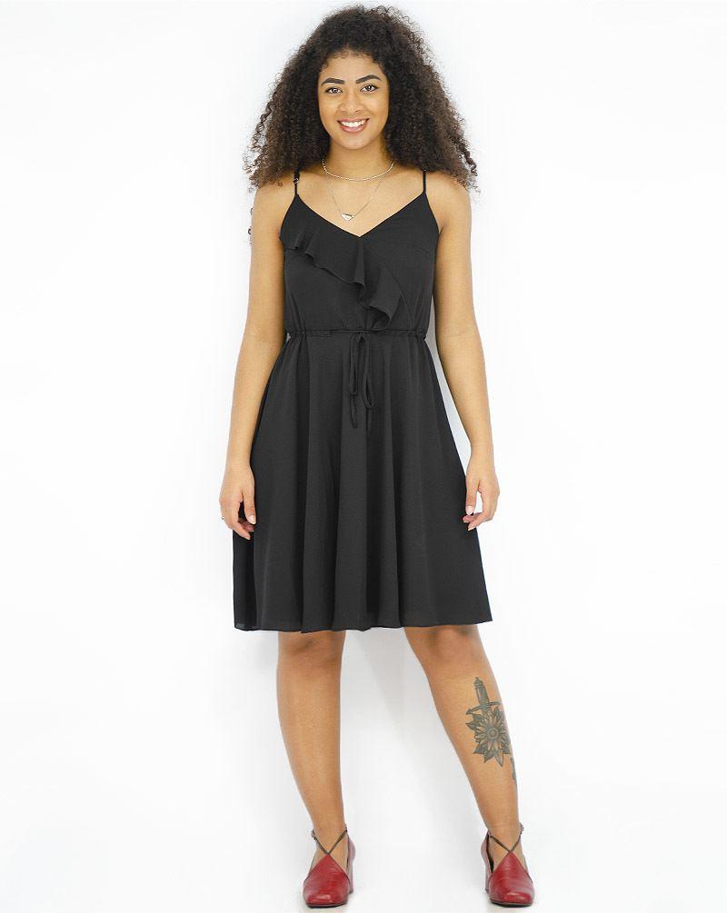 Vestido verão [6003050]