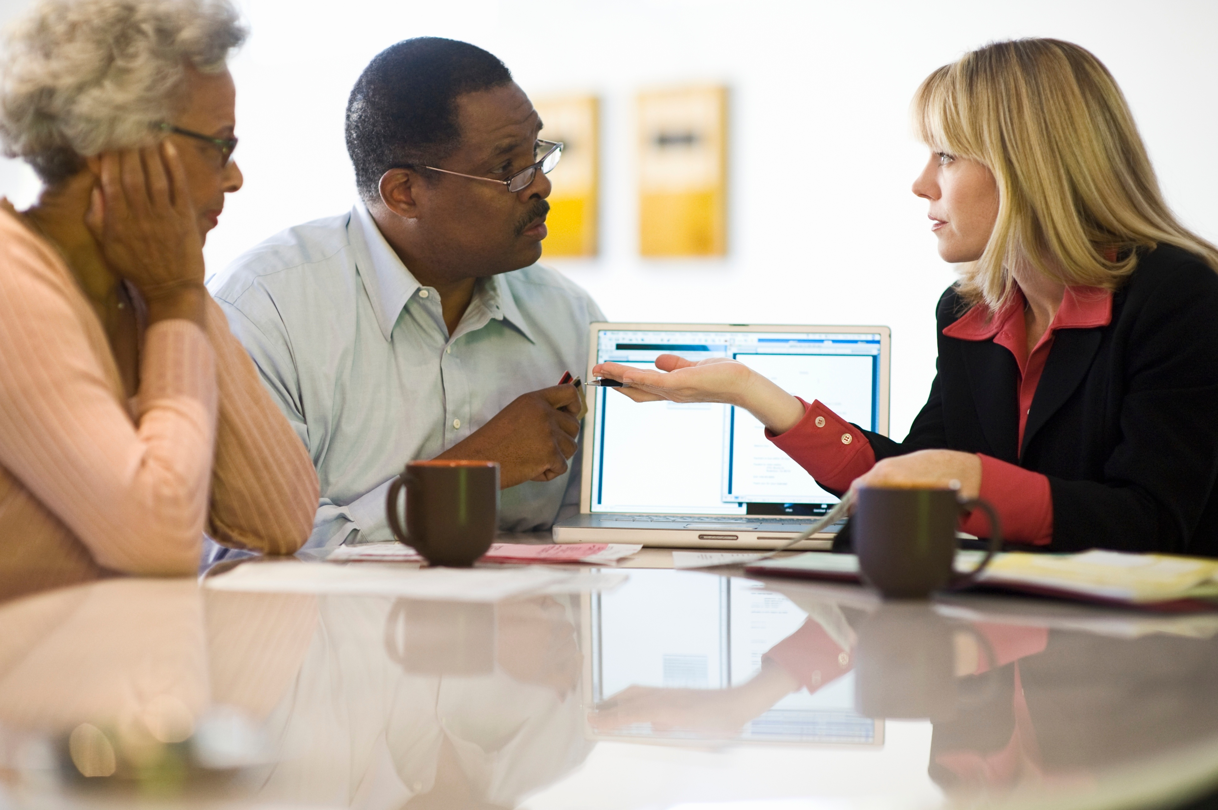 Improve Your Negotiation Skills With These 3 Tips