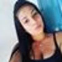 Leticia Freire