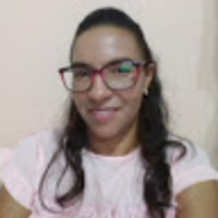 Erika Ferreira de siqueira