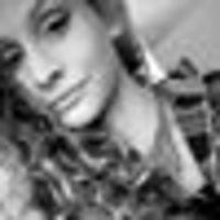 Imagem de perfil: Ketllyn Zanette