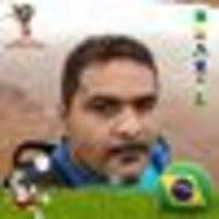 Adenilton dos Santos Barroso